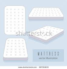 mattress stock images royalty free images u0026 vectors shutterstock