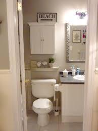best 25 bathroom cabinets over toilet ideas on pinterest toilet