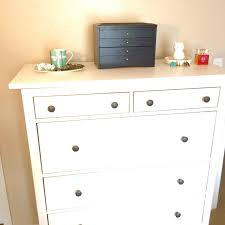 ikea hemnes 6 drawer dresser grey brown bestdressers 2017