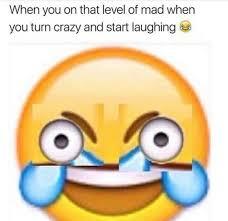 Tired Meme Face - me when i m tired funny pinterest tired memes and random