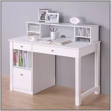 White Computer Desk With Hutch Sale White Computer Desk With Hutch Sale Best 25 White Desks For Sale