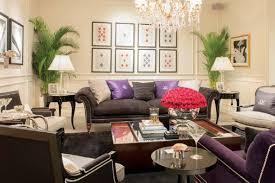 ralph lauren home decor shop at ralph lauren home home decor singapore ralph lauren home