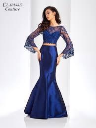 Light Blue Mermaid Dress Blue Prom Dresses Light Baby Blue Royal Dresses Promgirl Net