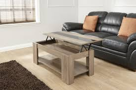 pull up coffee table coffee tables nuevo marlow lift top coffee table at hayneedlelift