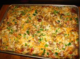 thanksgiving smoked turkey recipe smoked turkey nachos