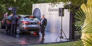 maserati tesla 2017 maserati levante pricing and specifications 139 990 opening