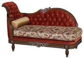 Chaise Lounge Indoor Anabella Chaise Lounge Indoor Chaise Lounge Chairs By