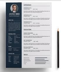 Free Elegant Resume Templates Common Application Essay Editing Apa Short Essay Dissertation