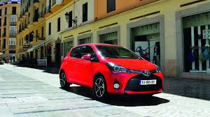 width of toyota yaris toyota yaris exterior and interior sizes guide carwow