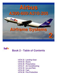 100 component maintenance manual airbus latch patent