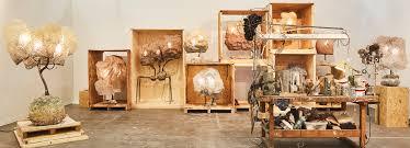 Carpenter Art Garden Carpenters Workshop Gallery Art Design And Exhibition News