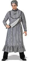 Texas Chainsaw Halloween Costumes Horror Villain Halloween Costumes