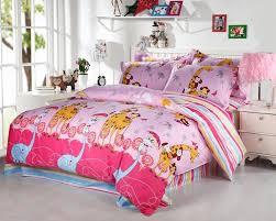 Giraffe Bedding Set 2014 Rushed Top Fasion Giraffe Bedding Elephant Sets 2018 Rabbit