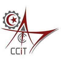 recrutement chambre de commerce chambre de commerce et d industrie de tunis recrute un community