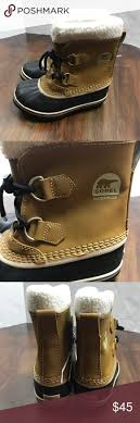 sorel womens boots size 12 best 25 pac boots ideas on winter boots camo