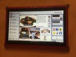 tablette de cuisine qooq tablette cuisine qooq offres mai clasf
