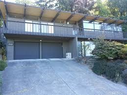 Lowman Beach Park West Seattle Gatewood Neighborhood by 7522 44th Place Sw Seattle Wa 98136 Mls 1036776 Redfin