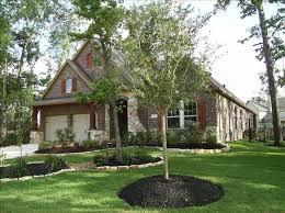brick and stone houses joy studio design gallery best stone homes designs home design ideas