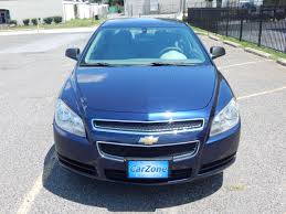 stock 344755 used 2011 chevrolet malibu baltimore maryland