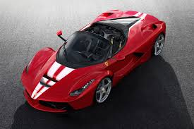 future ferrari supercar final ferrari laferrari hybrid supercar sells for 9 9 million at