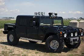 future rapper cars tupac u0027s 1996 hummer h1 sells at auction for 337 144