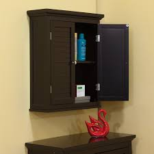 how to install a bathroom wall cabinet small shutter tv wall cabinet strangetowne tips to install