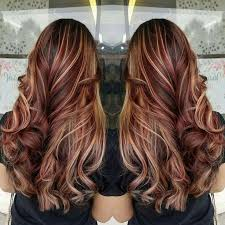 1000 images about platinum brown hair high lights on best 25 red blonde highlights ideas on pinterest blonde