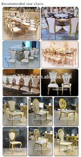 Wholesale Wedding Chairs Unique Style Wholesale Wedding Chairs For Bride And Groom Buy