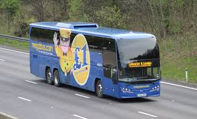 Does Megabus Have Bathrooms Does Megabus Gold Have Toilets 100 Images Field Day Festival
