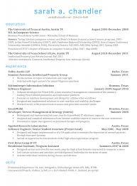 Sample Resume For Oil Field Worker Popular Rhetorical Analysis Essay Ghostwriting Website Top