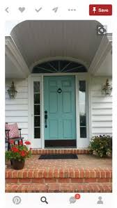 sherwin williams color body colonial revival green stone sw2826