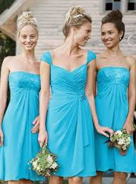 malibu bridesmaid dresses convertible multiway bridesmaids wedding maternity by riverlouie