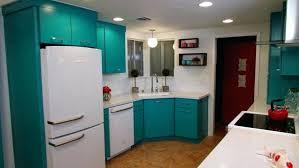 turquoise kitchen ideas turquoise kitchen cabinets turquoise kitchen cabinets turquoise