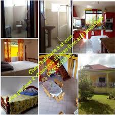 chambre chez l habitant guadeloupe chambre d hôtes 6243 sainte guadeloupe centre ville