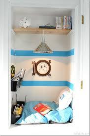 8 Year Old Boy Bedroom Ideas Budget Boys Bedroom Makeover
