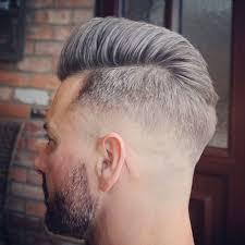 pompadour hairstyle pictures haircut 25 pompadour hairstyles and haircuts modern pompadour pompadour