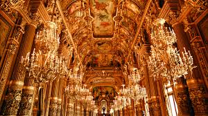 paris opera house chandelier paris opera house address u2013 gallery image and wallpaper