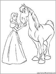 walt disney coloring pages princess jasmine walt disney characters