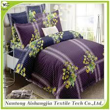 Name Brand Comforters Brand Name Duvet Covers Brand Name Duvet Covers Suppliers And