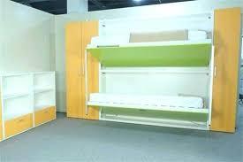 Folding Bunk Bed Plans Fold Up Bunk Bed Fold Up Desk Interior Designing Bunk Beds Beds