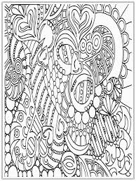 heart and flowers pictures to color for realistic coloring