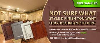 Ordering Cabinet Doors Sle Rta Cabinet Door