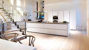 Best Kitchen Design Discovering The Best Kitchen Design Projects In Mallorca