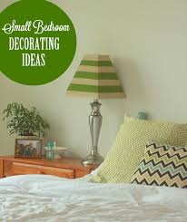 apartment decorating ideas small bedroom decorating ideas