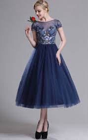 homecoming dress for high weight girls tall woman prom u0026 evening