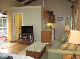 kihei hawaii vacation rental tropicana plantation bungalow