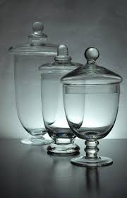 Candy Buffet Jars Cheap by 114 Best Apothecary Jars Images On Pinterest Apothecary Jars