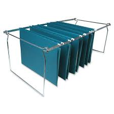 file cabinet hanging folder frames premium file folder frames 27 legal drawer size supported metal