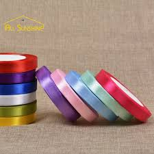 cheap satin ribbon online get cheap color silk satin ribbon aliexpress alibaba