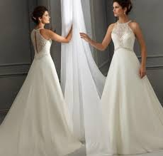 plus size halter wedding dresses pluslook eu collection